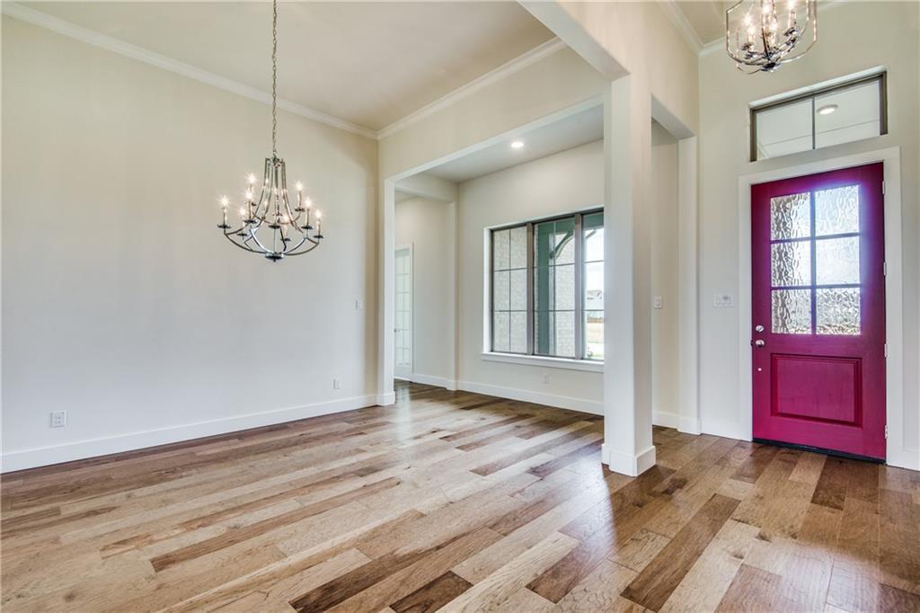 Sold Property | 420 Travelers Terrace Argyle, Texas 76226 1