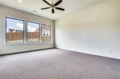 Sold Property | 420 Travelers Terrace Argyle, Texas 76226 11