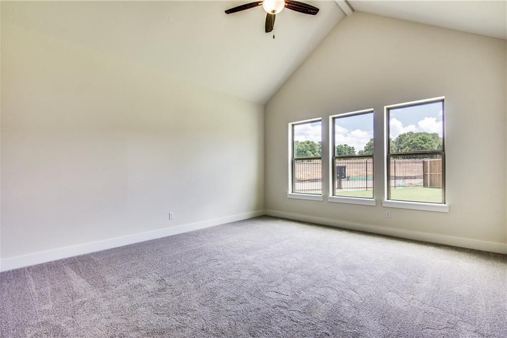 Sold Property | 420 Travelers Terrace Argyle, Texas 76226 12