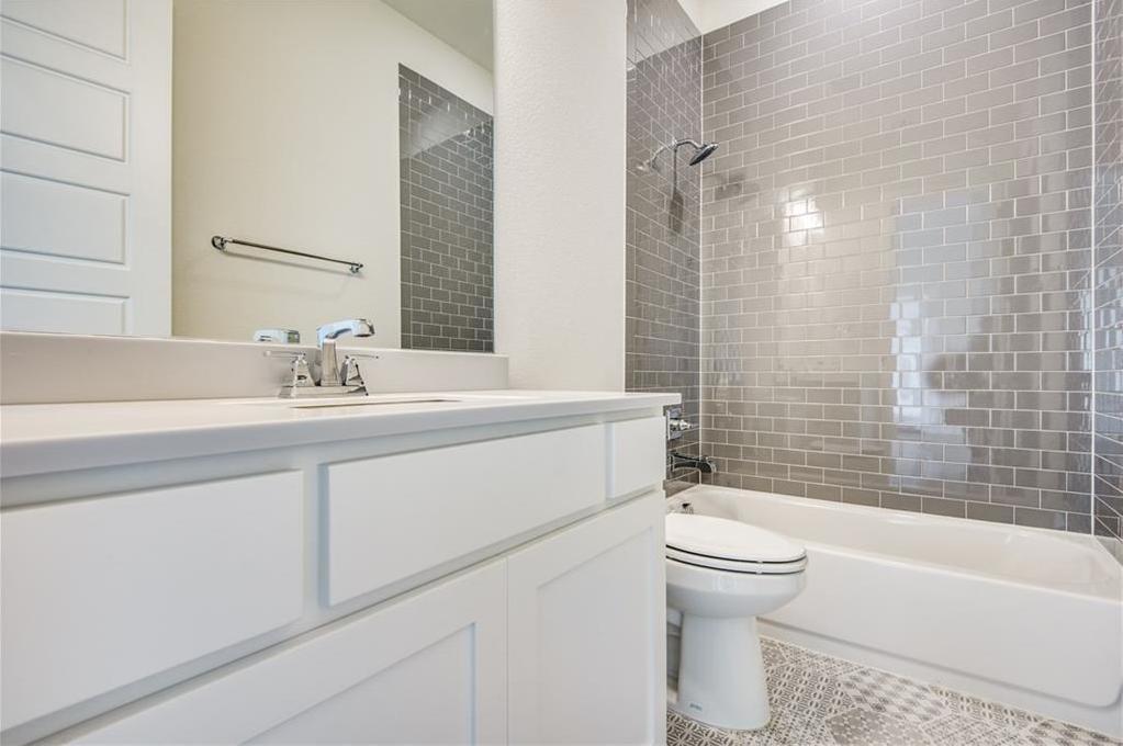 Sold Property | 420 Travelers Terrace Argyle, Texas 76226 13