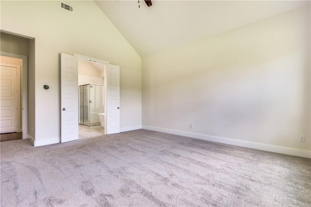 Sold Property | 420 Travelers Terrace Argyle, Texas 76226 14