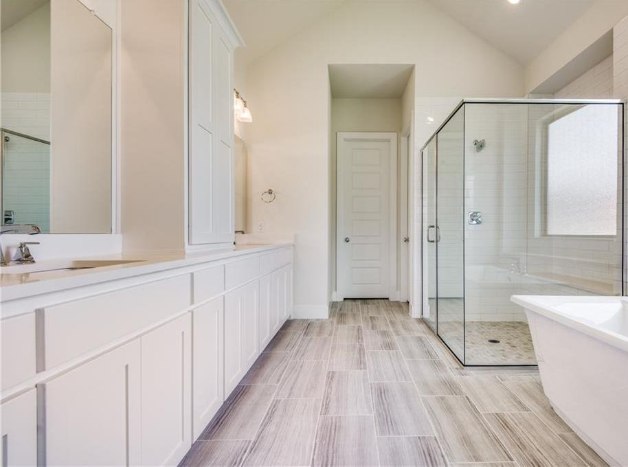 Sold Property | 420 Travelers Terrace Argyle, Texas 76226 15