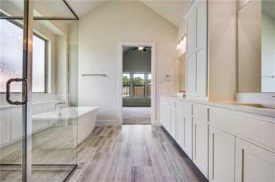 Sold Property | 420 Travelers Terrace Argyle, Texas 76226 16