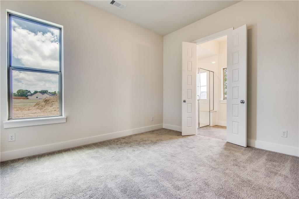Sold Property | 420 Travelers Terrace Argyle, Texas 76226 17