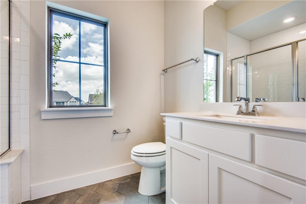 Sold Property | 420 Travelers Terrace Argyle, Texas 76226 18