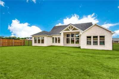 Sold Property | 420 Travelers Terrace Argyle, Texas 76226 19