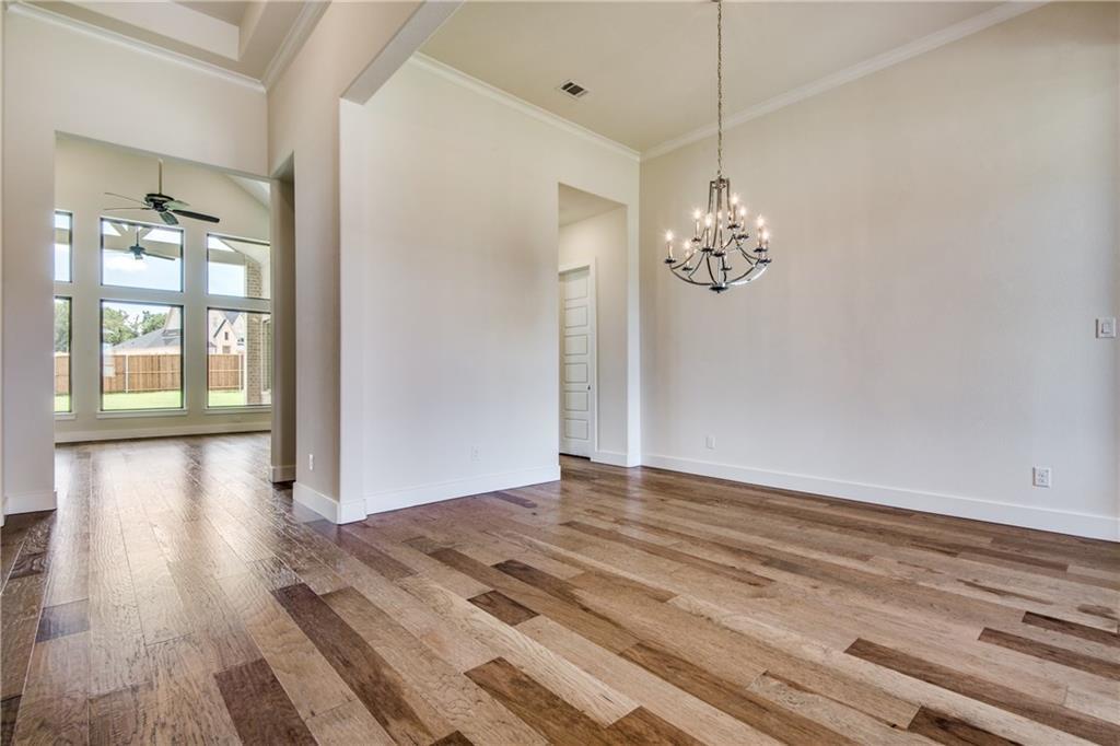 Sold Property | 420 Travelers Terrace Argyle, Texas 76226 2
