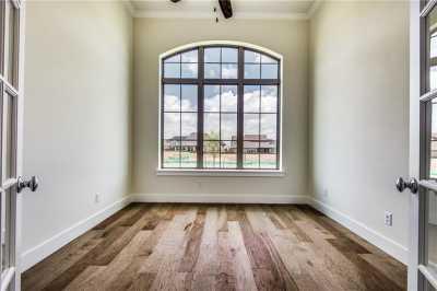 Sold Property | 420 Travelers Terrace Argyle, Texas 76226 3