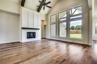 Sold Property | 420 Travelers Terrace Argyle, Texas 76226 4