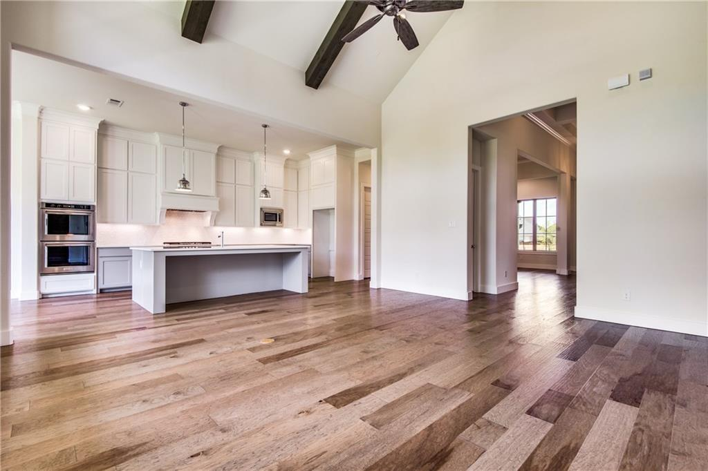 Sold Property | 420 Travelers Terrace Argyle, Texas 76226 6