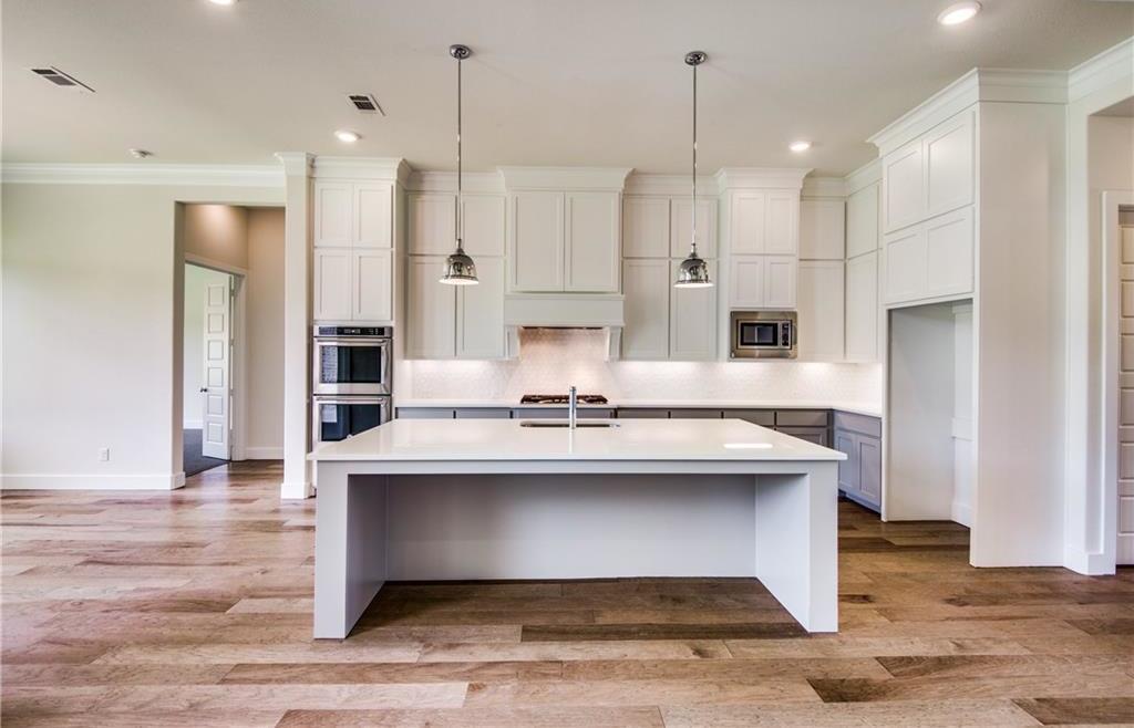 Sold Property | 420 Travelers Terrace Argyle, Texas 76226 7