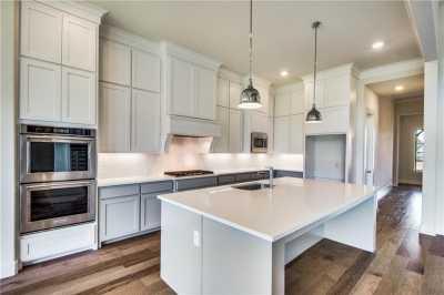 Sold Property | 420 Travelers Terrace Argyle, Texas 76226 8