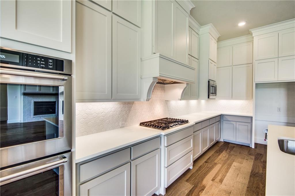 Sold Property | 420 Travelers Terrace Argyle, Texas 76226 9
