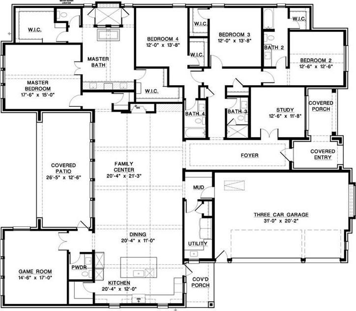 Sold Property | 332 Carrington Drive Argyle, Texas 76226 1
