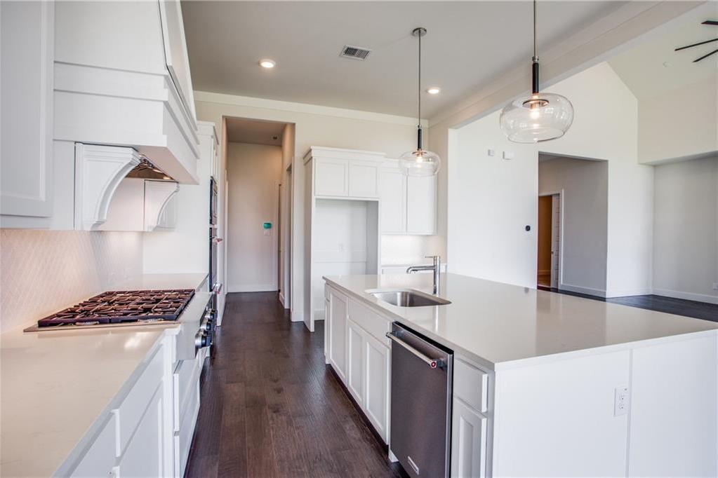 Sold Property | 2114 Glenbrook Street Haslet, TX 76052 10