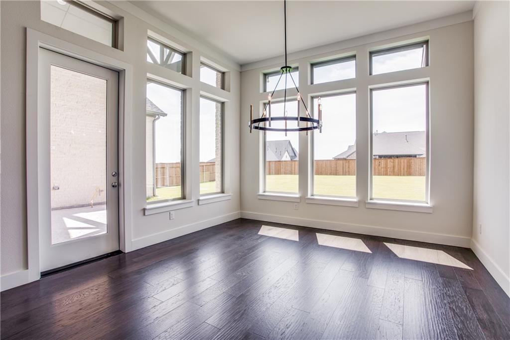 Sold Property | 2114 Glenbrook Street Haslet, TX 76052 11