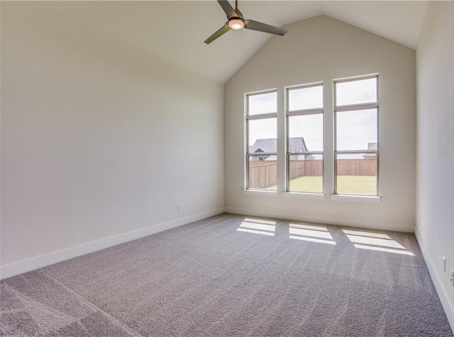 Sold Property | 2114 Glenbrook Street Haslet, TX 76052 12