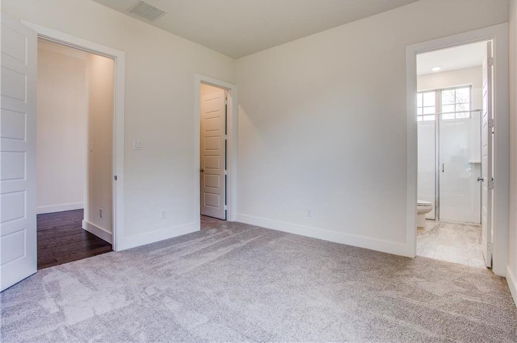 Sold Property | 2114 Glenbrook Street Haslet, TX 76052 13