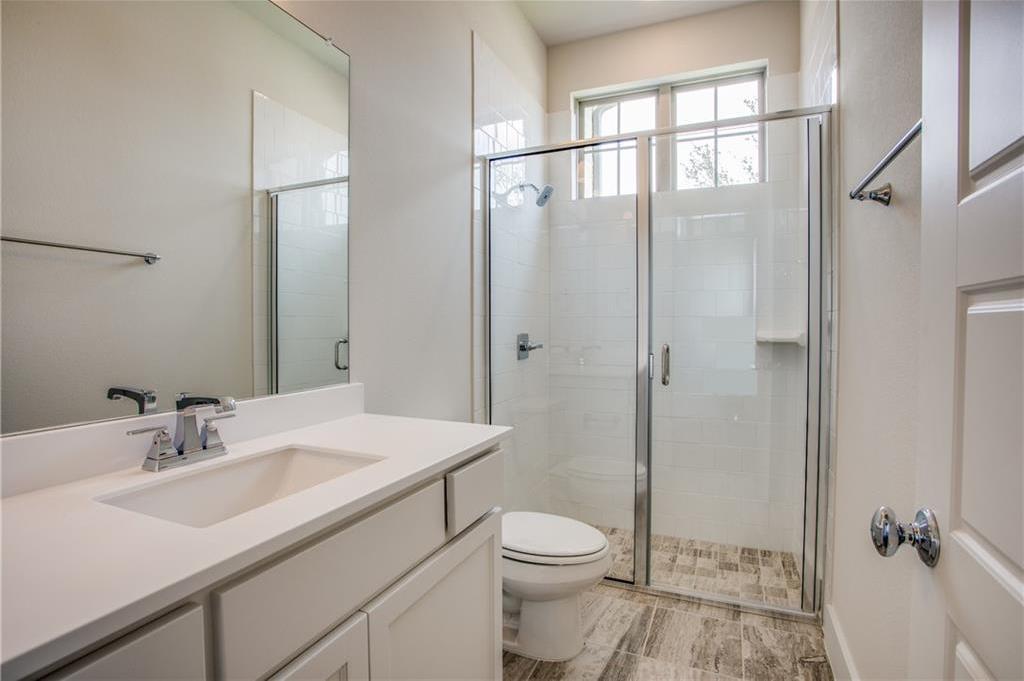 Sold Property | 2114 Glenbrook Street Haslet, TX 76052 14