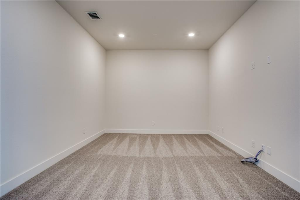 Sold Property | 2114 Glenbrook Street Haslet, TX 76052 15