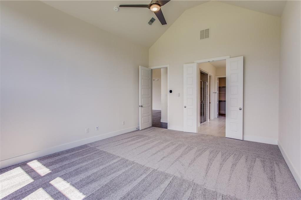 Sold Property | 2114 Glenbrook Street Haslet, TX 76052 16