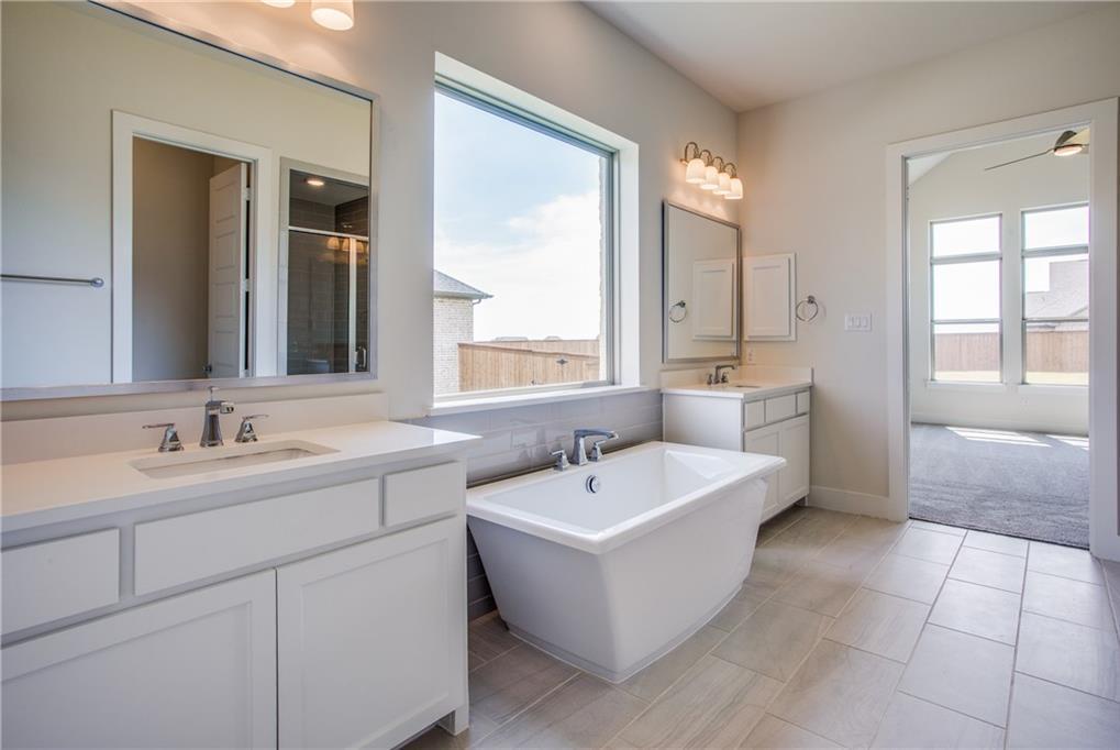 Sold Property | 2114 Glenbrook Street Haslet, TX 76052 18