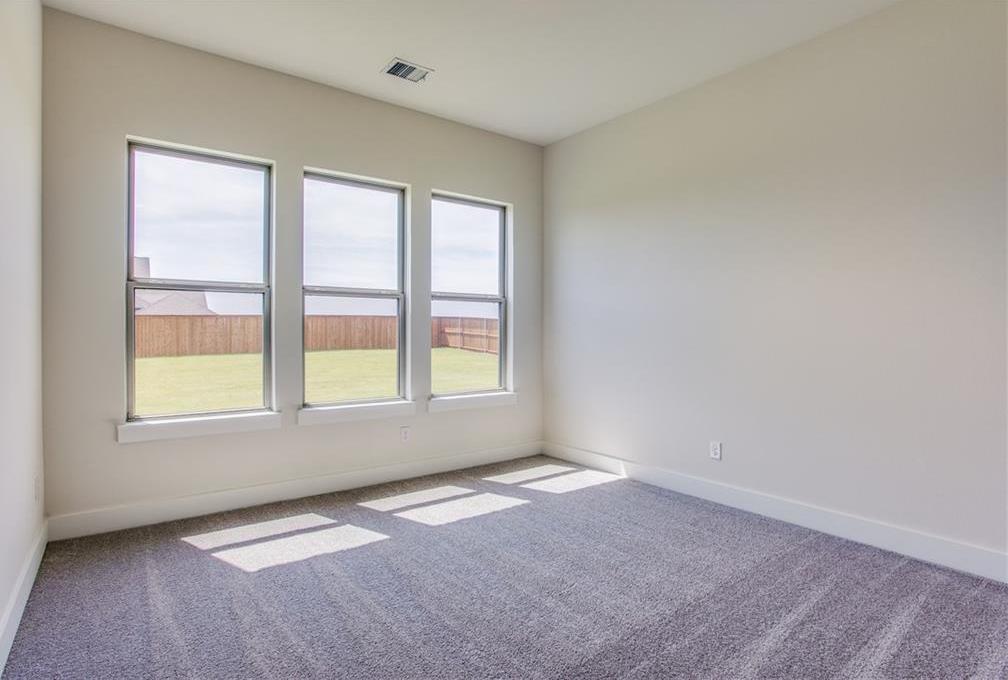 Sold Property | 2114 Glenbrook Street Haslet, TX 76052 19