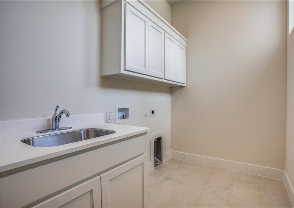 Sold Property | 2114 Glenbrook Street Haslet, TX 76052 21