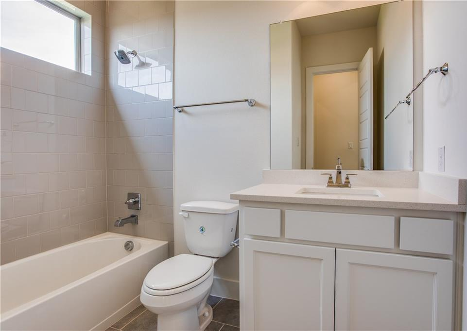 Sold Property | 2114 Glenbrook Street Haslet, TX 76052 22