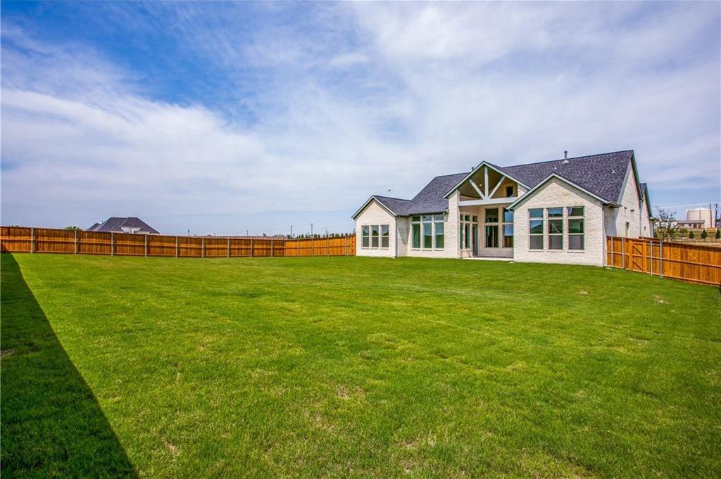 Sold Property | 2114 Glenbrook Street Haslet, TX 76052 24