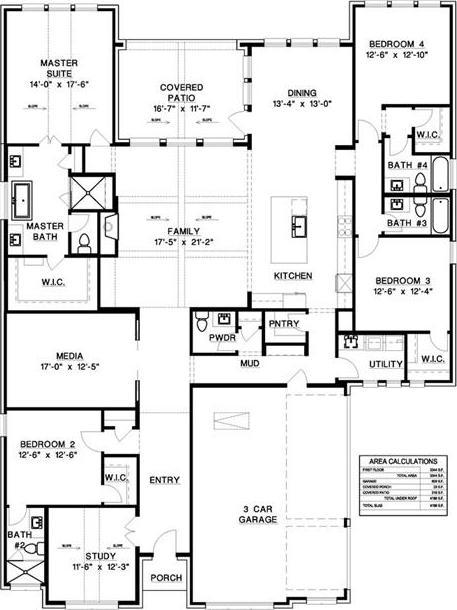 Sold Property | 2114 Glenbrook Street Haslet, TX 76052 25