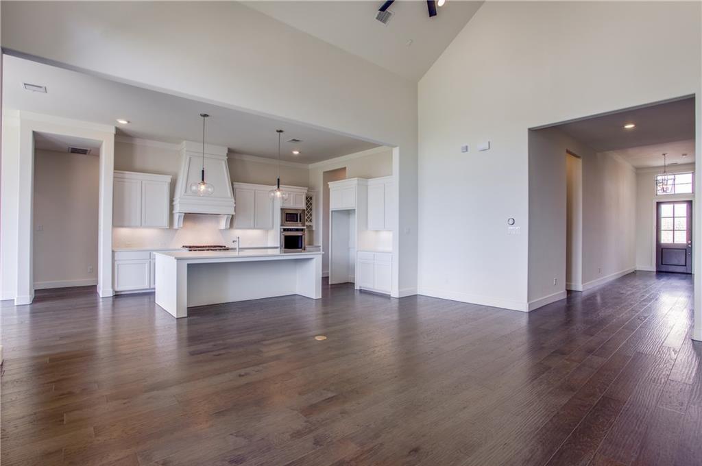 Sold Property | 2114 Glenbrook Street Haslet, TX 76052 3