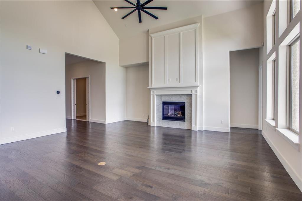 Sold Property | 2114 Glenbrook Street Haslet, TX 76052 5