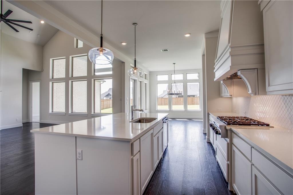 Sold Property | 2114 Glenbrook Street Haslet, TX 76052 7