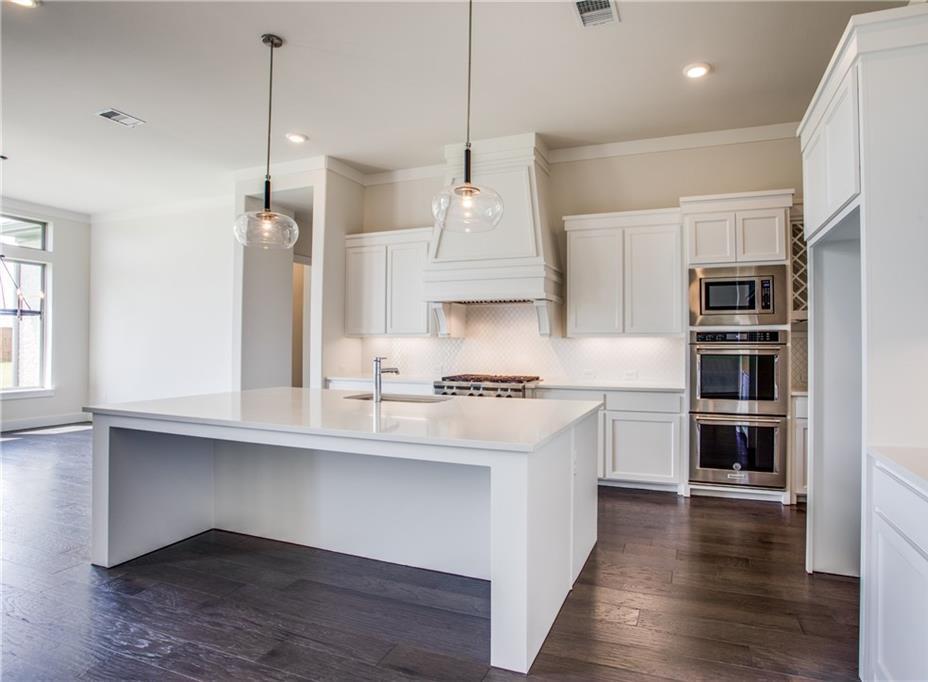 Sold Property | 2114 Glenbrook Street Haslet, TX 76052 8