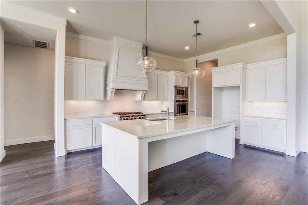 Sold Property | 2114 Glenbrook Street Haslet, TX 76052 9