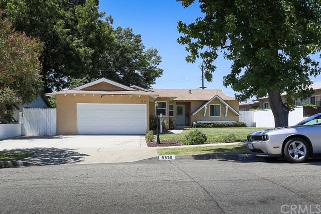 Closed | 9520 Carrillo Avenue Montclair, CA 91763 1