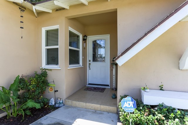 Closed | 9520 Carrillo Avenue Montclair, CA 91763 2