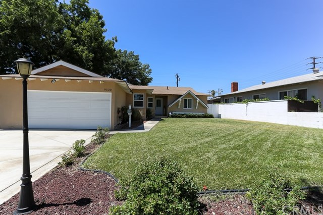 Closed | 9520 Carrillo Avenue Montclair, CA 91763 0