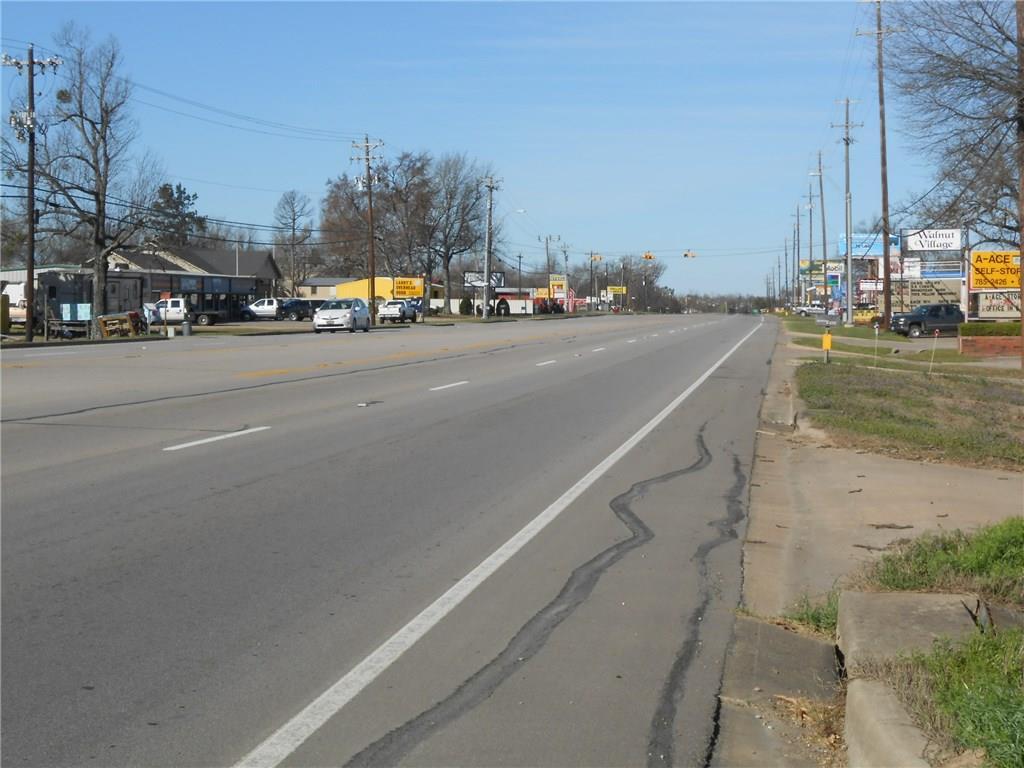 Active   6425 Lamar Road Reno, Texas 75462 7