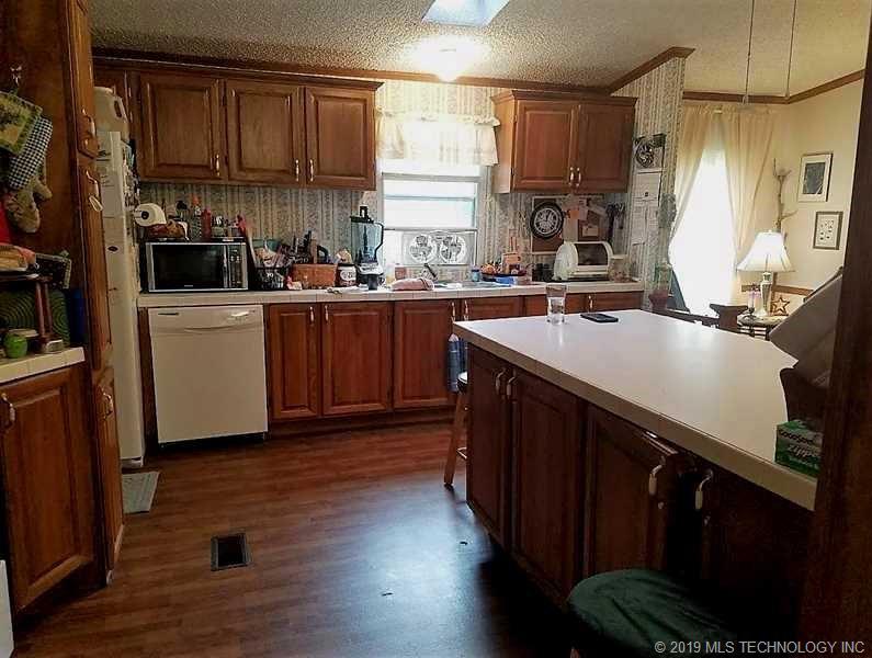 Off Market | 161177 N McDaniel Road Tuskahoma, Oklahoma 74536 21