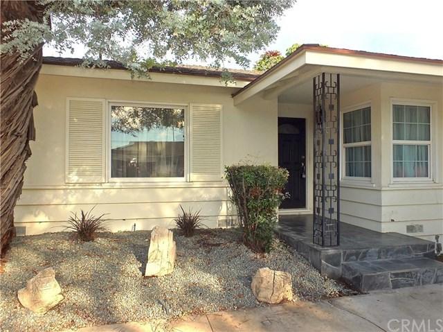 Closed   842 Lees Avenue Long Beach, CA 90815 2