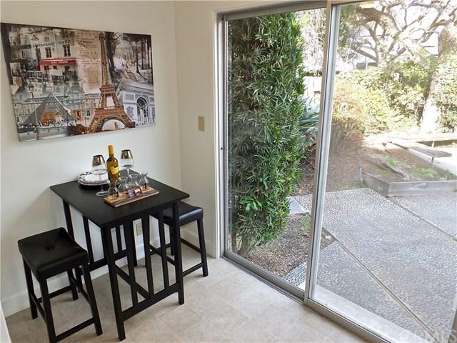 Closed   842 Lees Avenue Long Beach, CA 90815 14