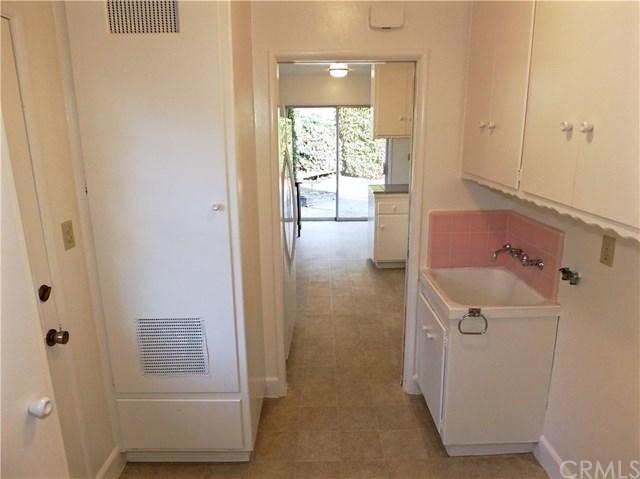 Closed   842 Lees Avenue Long Beach, CA 90815 18