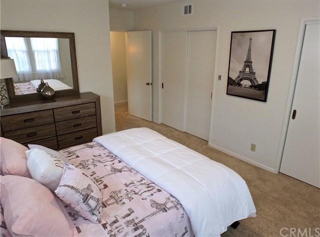 Closed   842 Lees Avenue Long Beach, CA 90815 30