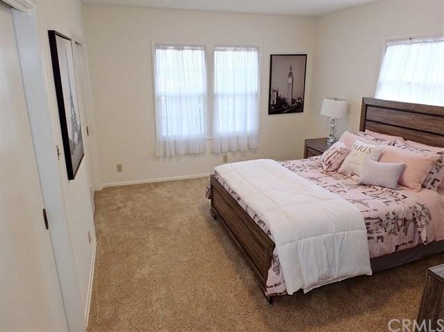 Closed   842 Lees Avenue Long Beach, CA 90815 31