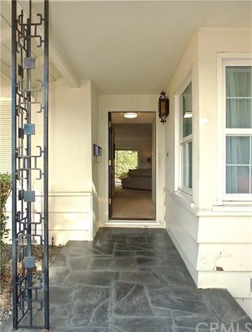 Closed   842 Lees Avenue Long Beach, CA 90815 5