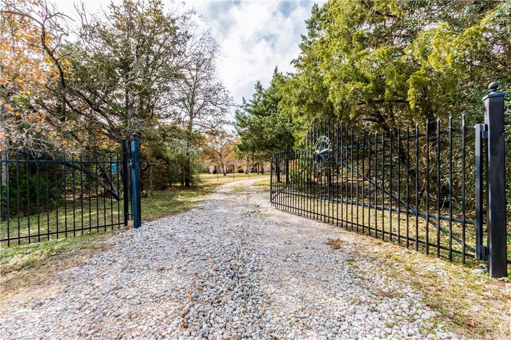Sold Property   343 Simpson ave Cedar Creek, TX 78612 0