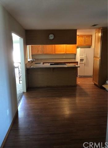 Closed   2620 S Balboa Avenue Ontario, CA 91761 17