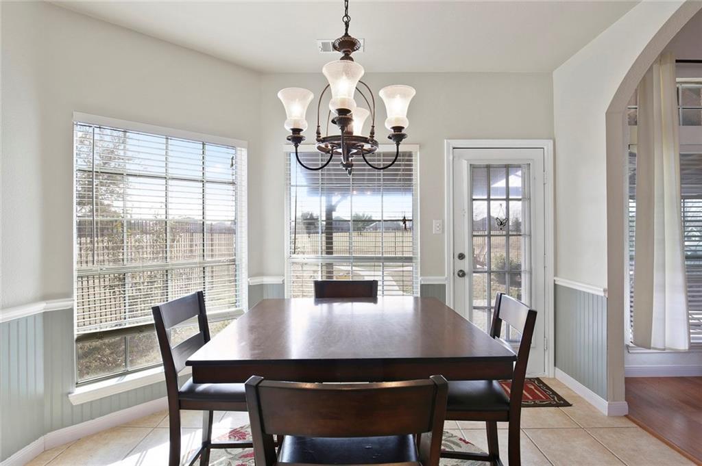 Plano Real Estate | 10313 Wentworth  Drive Rowlett, TX 75089 12